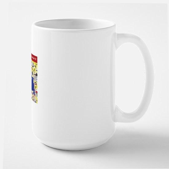LSCircle_Bev Large Mug