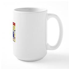 LSCircle_Bev Mug