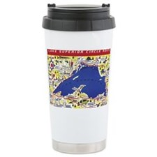 LSCircle_Pcard Travel Mug