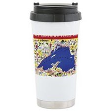 LSCircle_PrintFramed Travel Mug