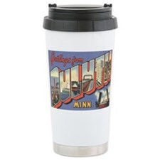 GreetDuluth_Pcard Travel Coffee Mug