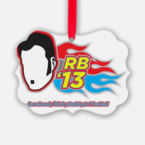 RB13_TeeGraphic_nobackground Ornament