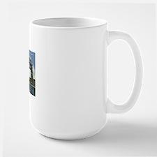 LiftBridge_Bev Large Mug