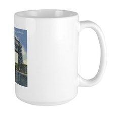 LiftBridge_Bev Mug