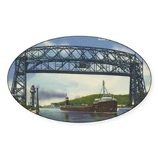 LiftBridge_Print Decal