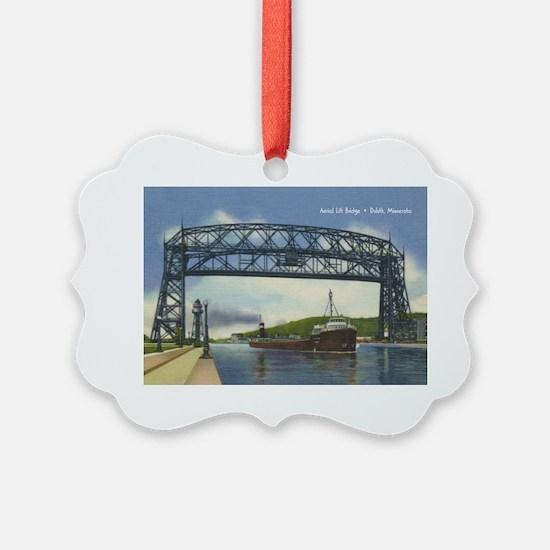 LiftBridge_Gcard Ornament