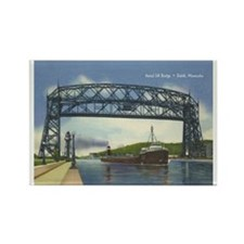 LiftBridge_Gcard Rectangle Magnet