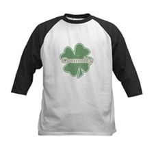 """Shamrock - Connelly"" Tee"