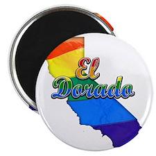 El Dorado Magnet