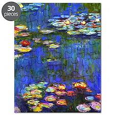 K/N Monet WL1916 Puzzle