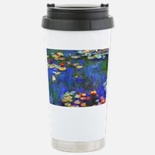 Laptop Monet WL1916 Travel Mug