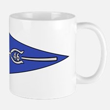 C 46 Mug