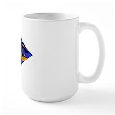 11 RA 2 ESC Mug