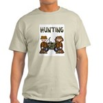 Hunting Light T-Shirt