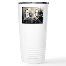 JANmag2 Travel Mug