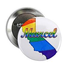"Marcel 2.25"" Button"