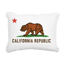 ca_SC2 Rectangular Canvas Pillow