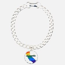 Monrovia Bracelet