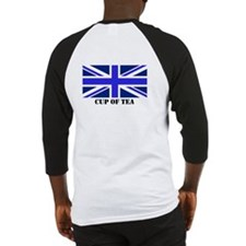 Funny Queen of england Baseball Jersey