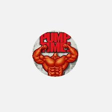 PUMPTIME_mp Mini Button
