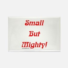 Petite women are Small, But Mighty! Small shoes. R