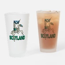 Wallace Drinking Glass