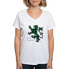 Lion Lamont Shirt