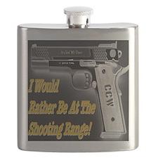 shooting_range_reverse Flask