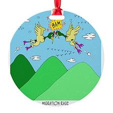 8624_bird_cartoon_JAC Ornament