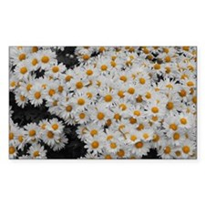 flowers4 Decal