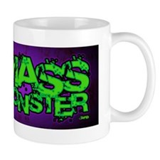 MASS_long Mug