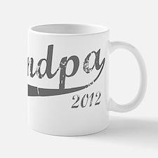 grandpa2012 Mug