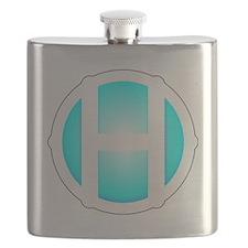 SuperH Flask