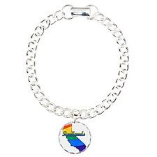 Redlands Bracelet