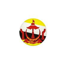 Brunei (iPad2) Mini Button