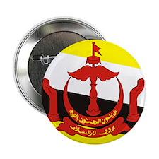"""Brunei (iPad) 2.25"""" Button"""