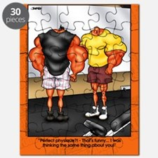 perfect_physique Puzzle