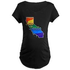 San Benito T-Shirt