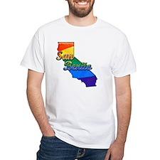 San Benito Shirt