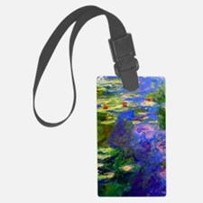 K/N Monet WL19 Luggage Tag