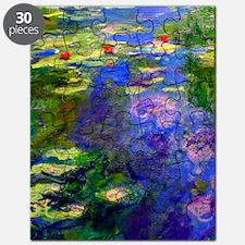 K/N Monet WL19 Puzzle