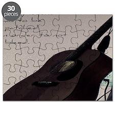 9.5x8_bandaid Puzzle