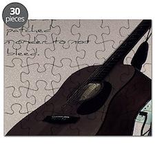 10x10_bandaid Puzzle