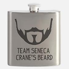 Seneca Crane Flask