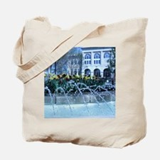 TILE_IMG_6870 Tote Bag
