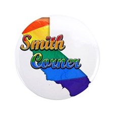 "Smith Corner 3.5"" Button"