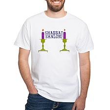 Shabbat Shalom! Shirt