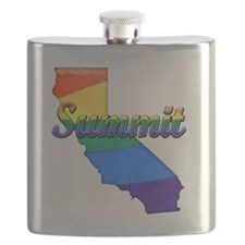 Summit Flask