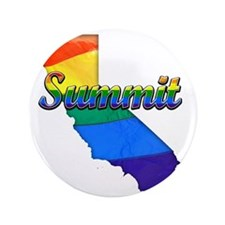 """Summit 3.5"""" Button"""