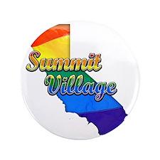 """Summit Village 3.5"""" Button"""
